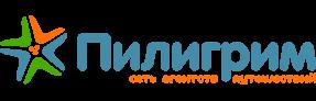 Piligrim logo