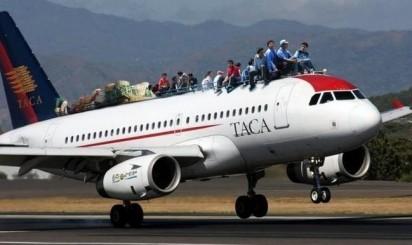 как дешево купить авиабилет