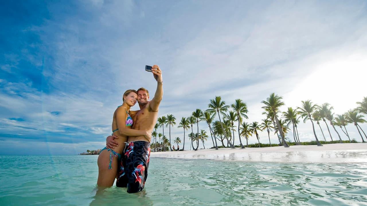Туры в Доминикану из Запорожья
