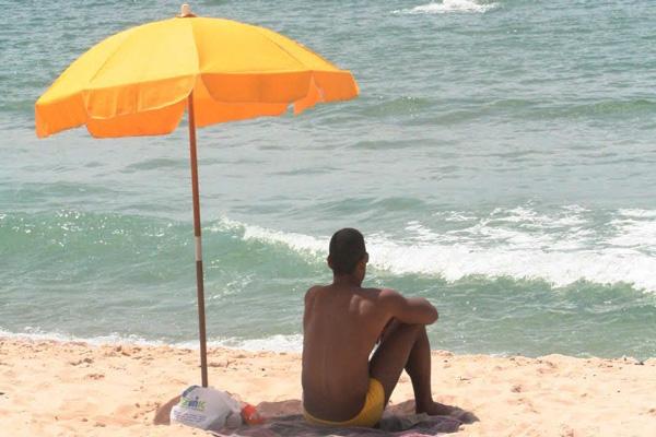 ispania-plaj