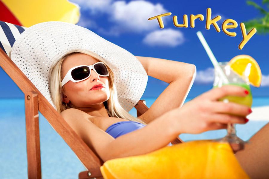 советы туристам на отдыхе в турции