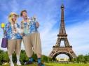 совету туристам во франции