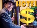 как не переплачивать в отелях