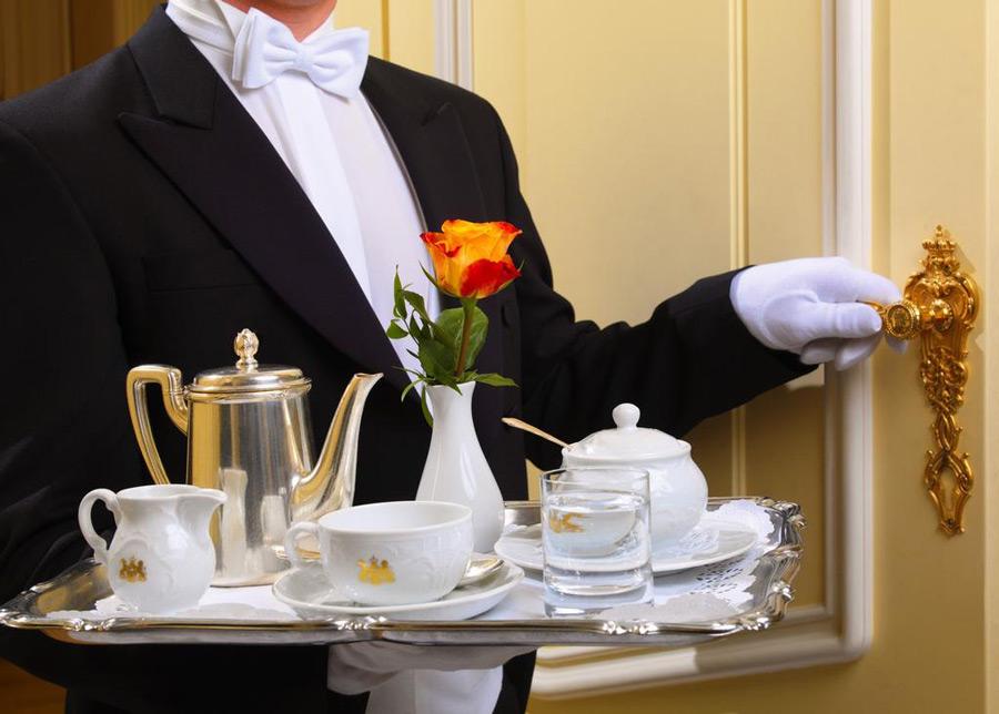 как бронировать номера в отелях