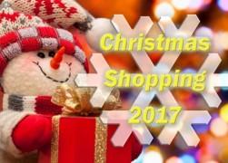лучший рождественский шоппинг в европе