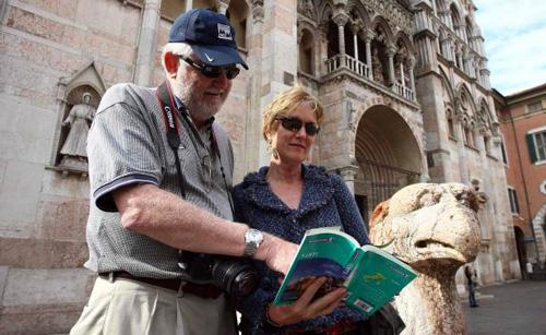 италия отзывы туристов TripAdvisor