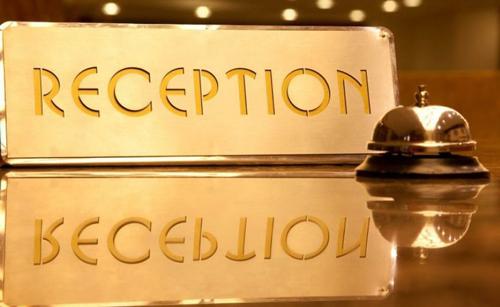 туристы переплачивают в отелях из-за интернет-агентов