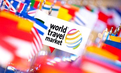 всемирная туристическая ярмарка в лондоне 2016