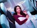 как выспаться во время перелета