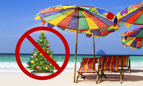 в таиланде отменили новогодние праздники 2017
