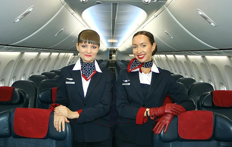 что скрывают от пассажиров самолетов