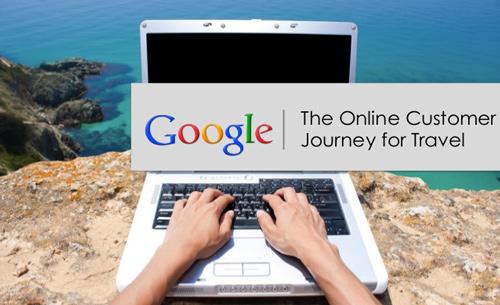 гугул путешествия онлайн