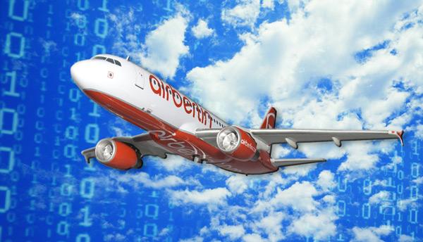 самолеты уязвимы перед хакерами