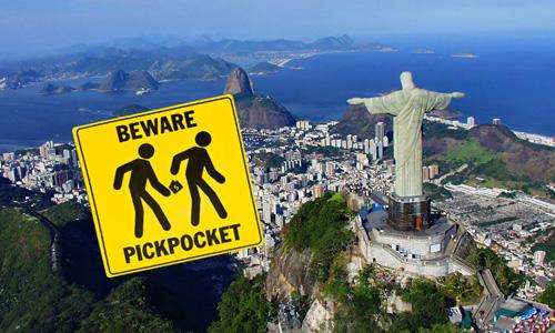 налог в рио для выплат ограбленным туристам