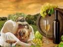 вино на кипре
