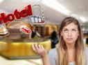 как найти хороший отель