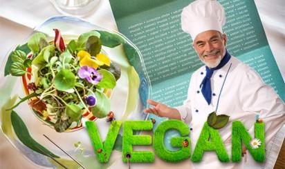 лучшие города для вегетарианцев