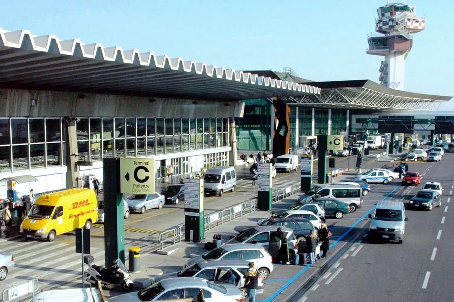 длинная стыковка чем заняться в аэропорту