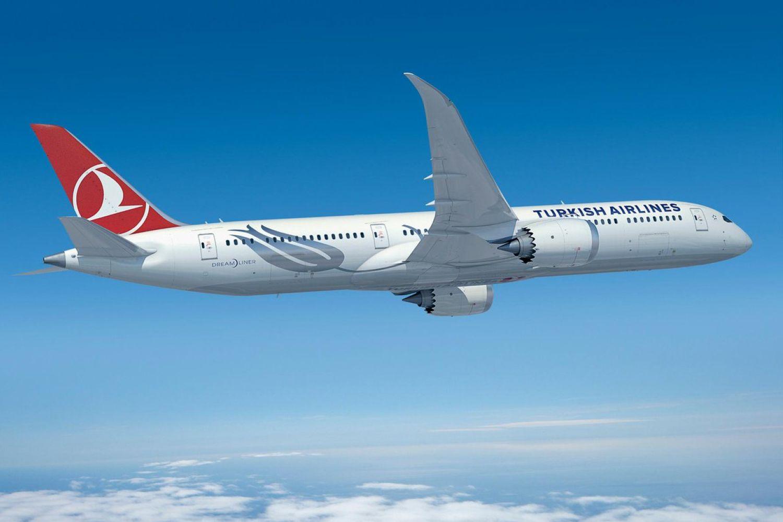 авиабилеты в турцию экскурсии по стамбулу