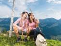 горный туризм советы