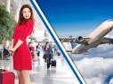 самые интересные аэропорты мира
