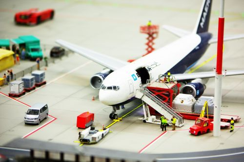 10-миллионный пассажир в борисполе