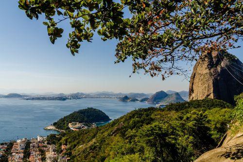 недорогие авиабилеты варшава бразилия