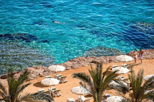 дешевый отдых в египте горящие туры