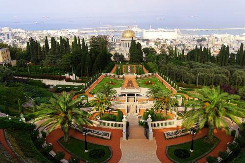 отдых в израиле горящие туры