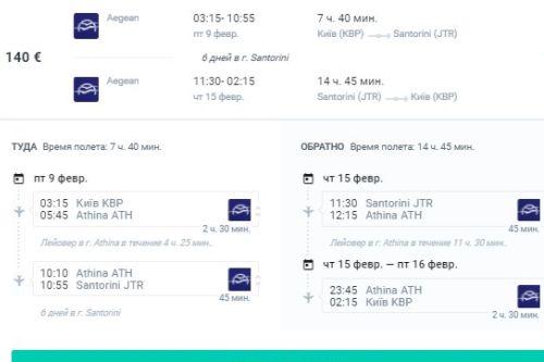 отдых в греции из украины дешевые авиабилеты