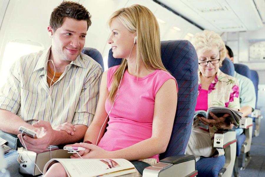 советы опытных путешественников