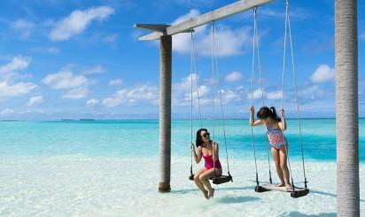 Туда, где всегда тепло: Лучшие места для пляжного отдыха зимой