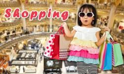 шопинг в европе советы