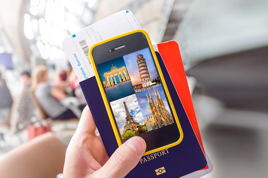 4a356c03e7e5f Как выбрать недорогой мобильный Интернет в Европе