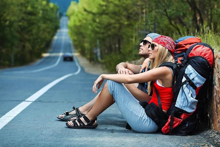 Безопастные поездки