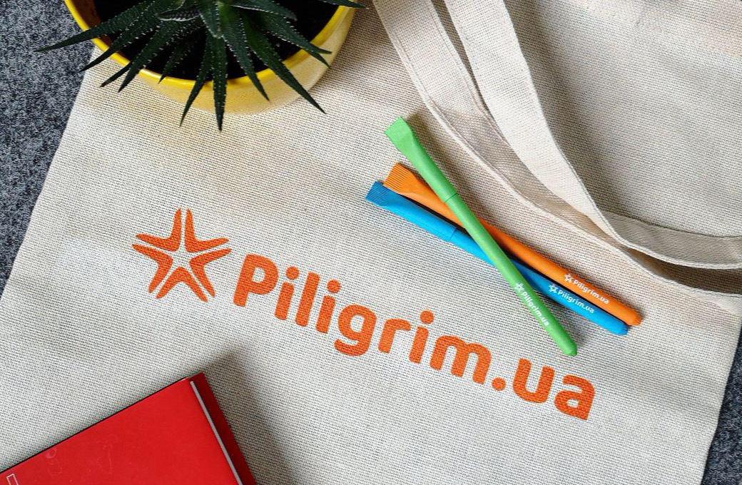 Туристическая франшиза Пилигрим на UITT'2019