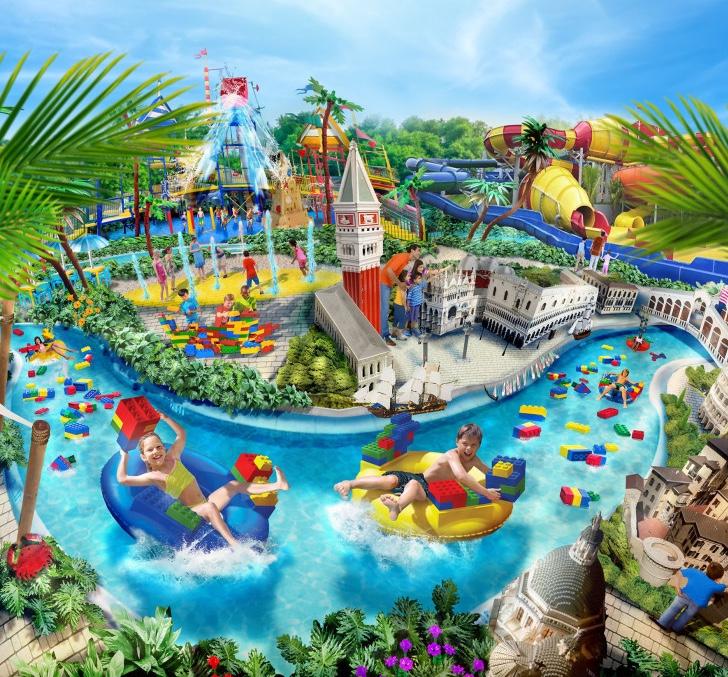 Novy_akvapark_Legoland