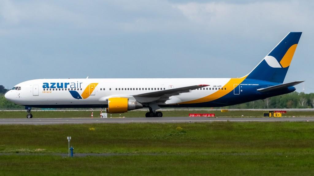 Куба, Доминикана и не только: новые рейсы от Azur Air и Atlasjet