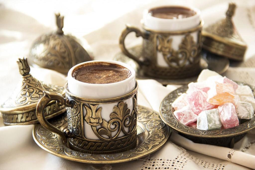 pervyy-muzey-kofe-v-turtsii