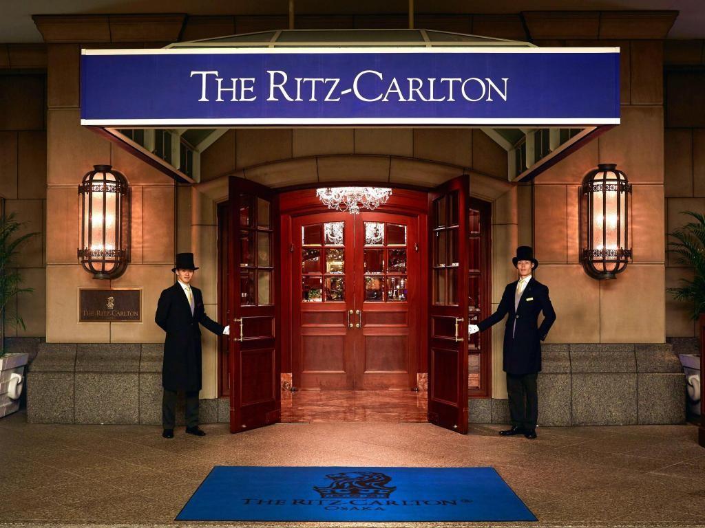 v-chernogorii-otkroetsya-otel-Ritz-Carlton