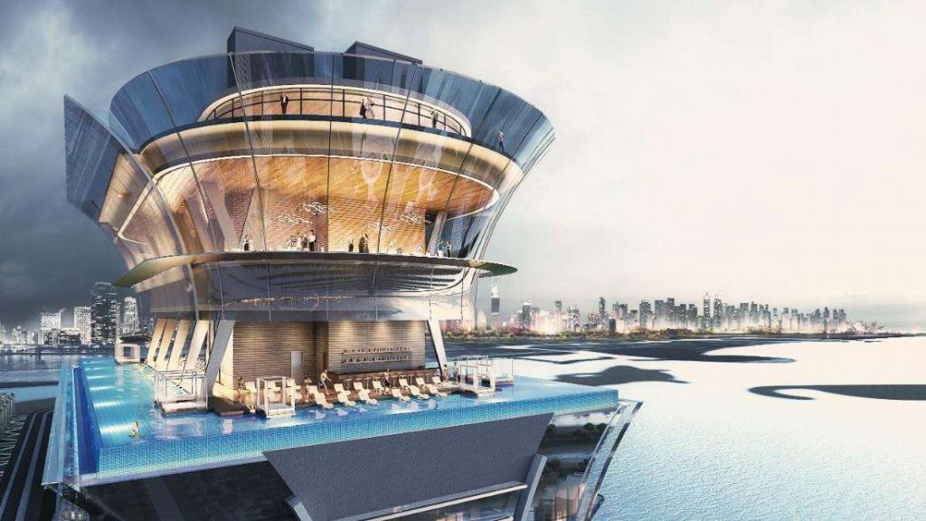 Infinity-v-Palm-Tower-Dubai