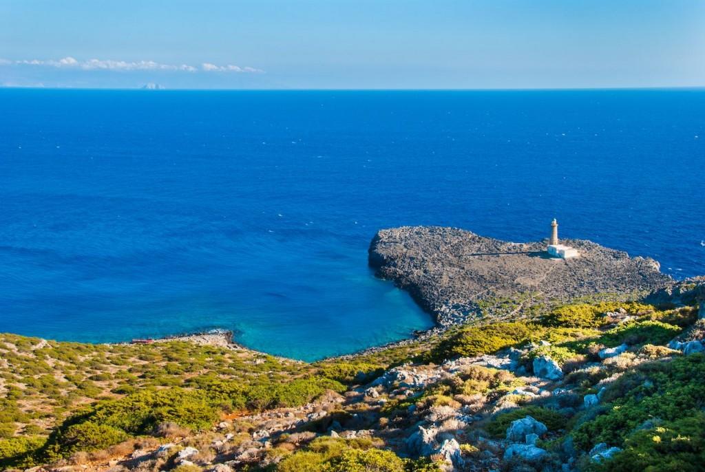 Antikythera-island-Greece
