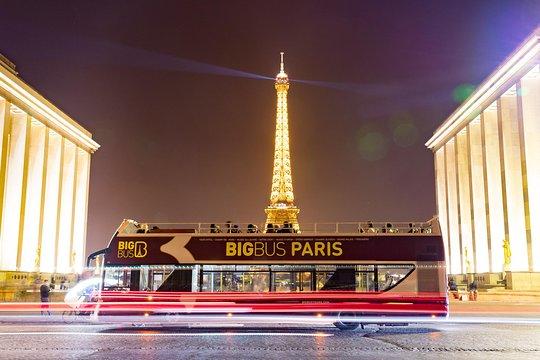 nochnoj-transport-v-parizhe