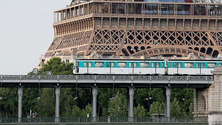 obshchestvennyj-transport-parizha