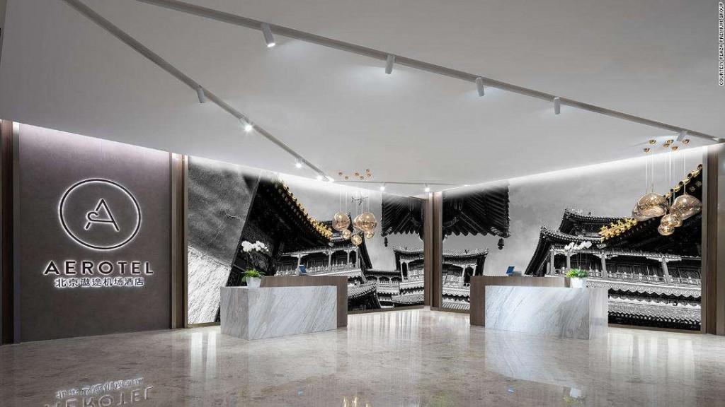 aerotel-hotel
