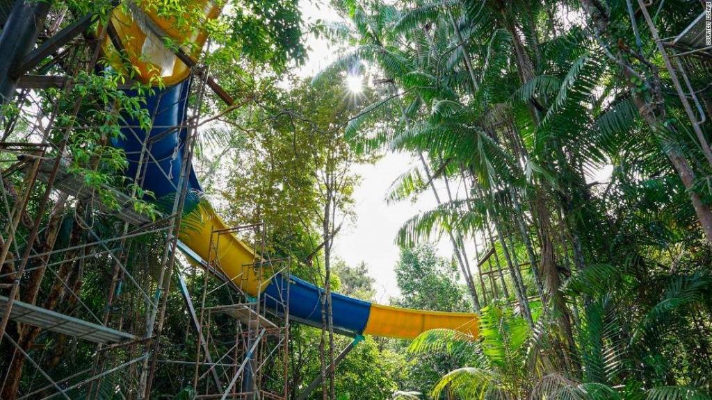 akvapark-v-malajsii
