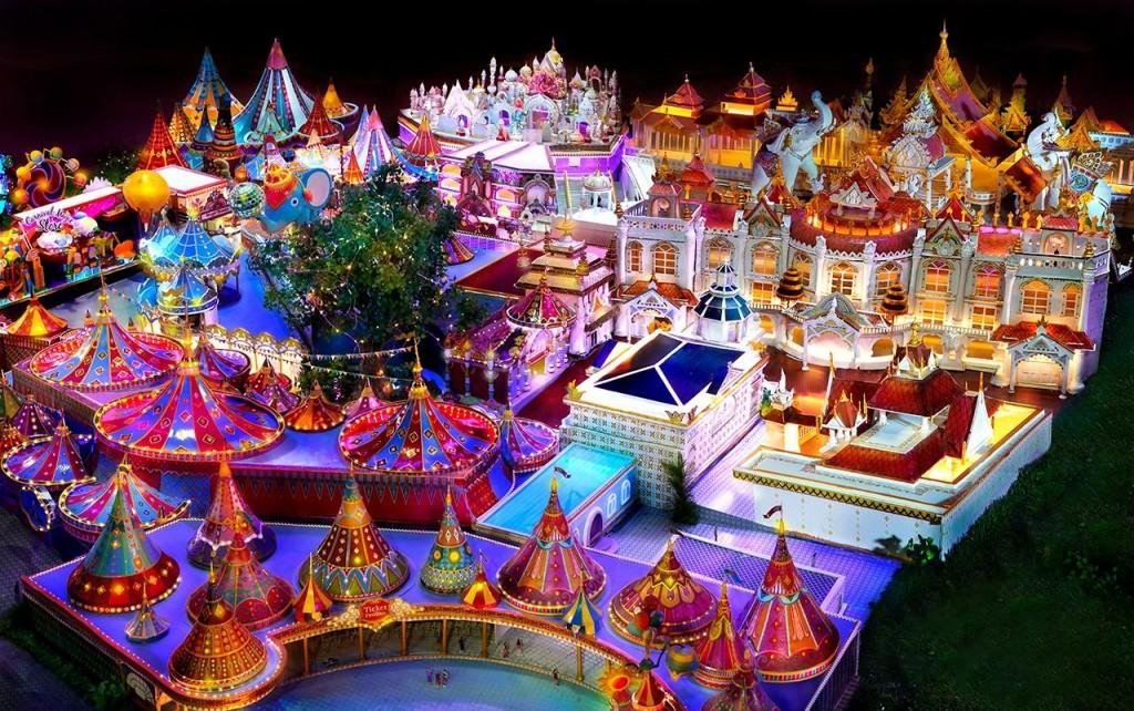 novyj-park-v-tailande-carnival magic