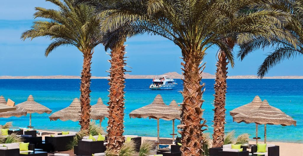 baron-resort-sharm-el-sheih