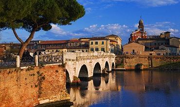 Туры в Римини