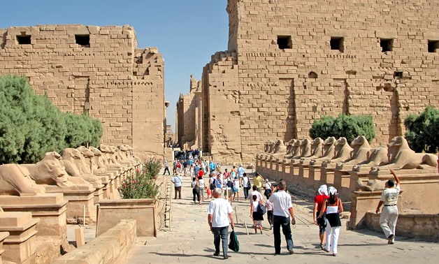 kebbash-roud-v-egipte